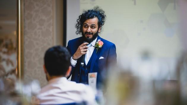 093 Rockliffe-Hall-Wedding-Photographer.JPG