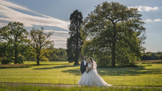 099 Rockliffe-Hall-Wedding-Photographer.JPG