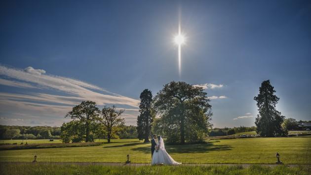 100 Rockliffe-Hall-Wedding-Photographer.JPG
