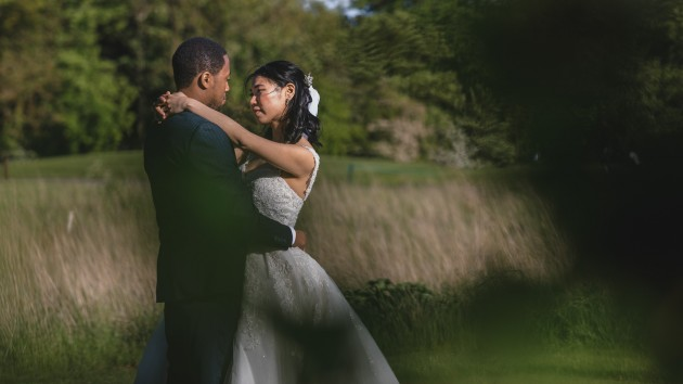 101 Rockliffe-Hall-Wedding-Photographer.JPG