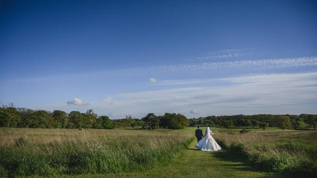 105 Rockliffe-Hall-Wedding-Photographer.JPG
