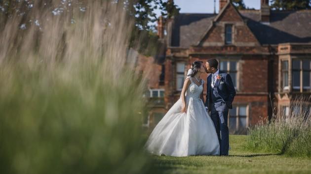 106 Rockliffe-Hall-Wedding-Photographer.JPG