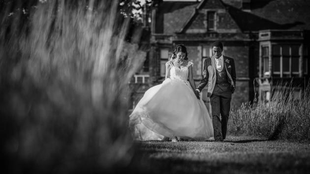 107 Rockliffe-Hall-Wedding-Photographer.JPG