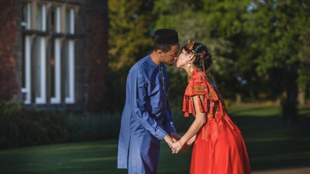 111 Rockliffe-Hall-Wedding-Photographer.JPG