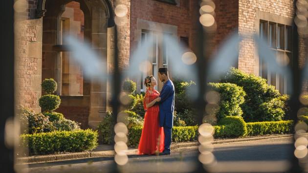 113 Rockliffe-Hall-Wedding-Photographer.JPG