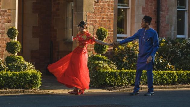114 Rockliffe-Hall-Wedding-Photographer.JPG