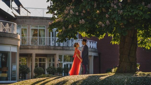 115 Rockliffe-Hall-Wedding-Photographer.JPG