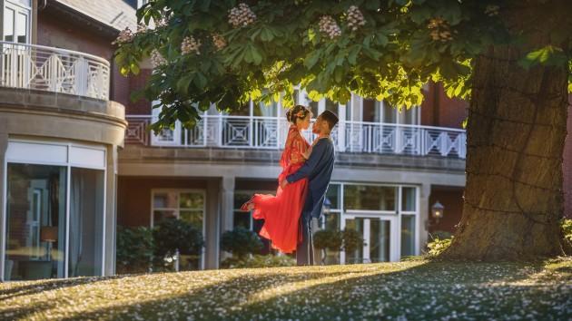 116 Rockliffe-Hall-Wedding-Photographer.JPG