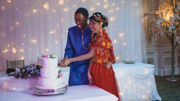 122 Rockliffe-Hall-Wedding-Photographer.JPG