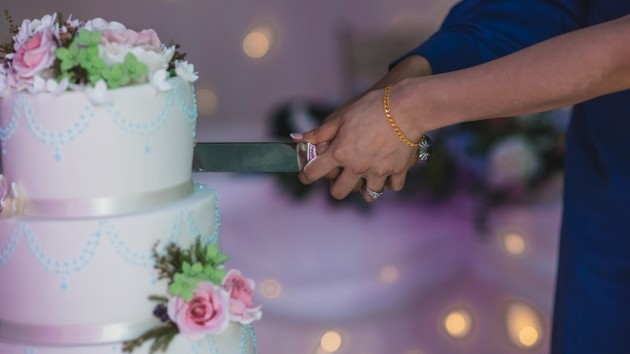 123 Rockliffe-Hall-Wedding-Photographer.JPG