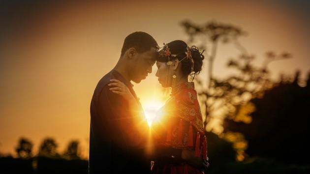 129 Rockliffe-Hall-Wedding-Photographer.JPG
