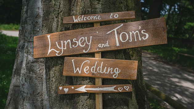 001.jpgThe- Fig-House-Middleton-Lodge-Wedding-Photography.jpg The- Fig-House-Middleton-Lodge-Wedding-Photography.jpg