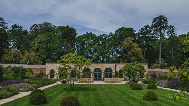 003.jpgThe- Fig-House-Middleton-Lodge-Wedding-Photography.jpg The- Fig-House-Middleton-Lodge-Wedding-Photography.jpg