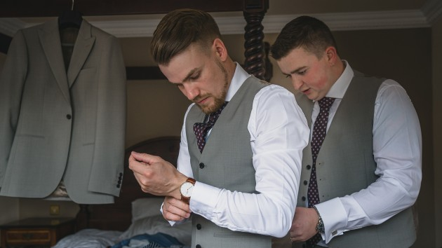 074.jpgThe- Fig-House-Middleton-Lodge-Wedding-Photography.jpg The- Fig-House-Middleton-Lodge-Wedding-Photography.jpg