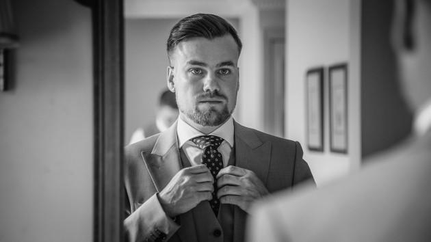 086.jpgThe- Fig-House-Middleton-Lodge-Wedding-Photography.jpg The- Fig-House-Middleton-Lodge-Wedding-Photography.jpg