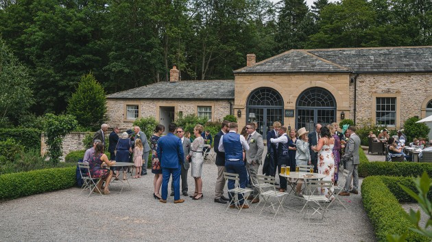 096.jpgThe- Fig-House-Middleton-Lodge-Wedding-Photography.jpg The- Fig-House-Middleton-Lodge-Wedding-Photography.jpg