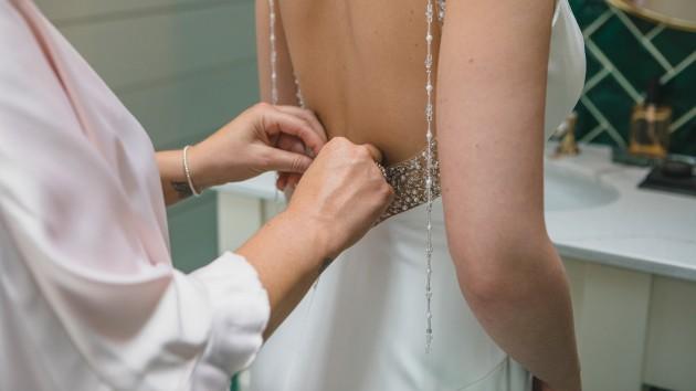 112.jpgThe- Fig-House-Middleton-Lodge-Wedding-Photography.jpg The- Fig-House-Middleton-Lodge-Wedding-Photography.jpg
