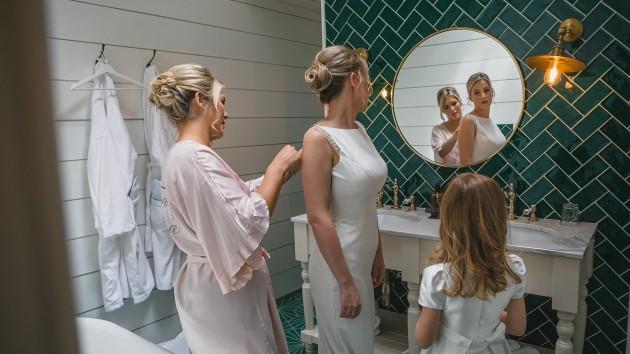 114.jpgThe- Fig-House-Middleton-Lodge-Wedding-Photography.jpg The- Fig-House-Middleton-Lodge-Wedding-Photography.jpg