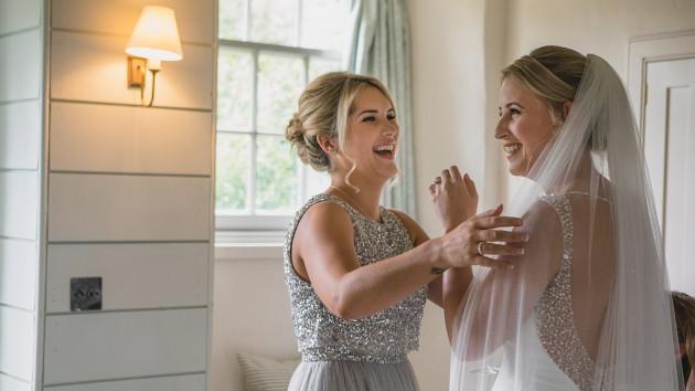 124.jpgThe- Fig-House-Middleton-Lodge-Wedding-Photography.jpg The- Fig-House-Middleton-Lodge-Wedding-Photography.jpg