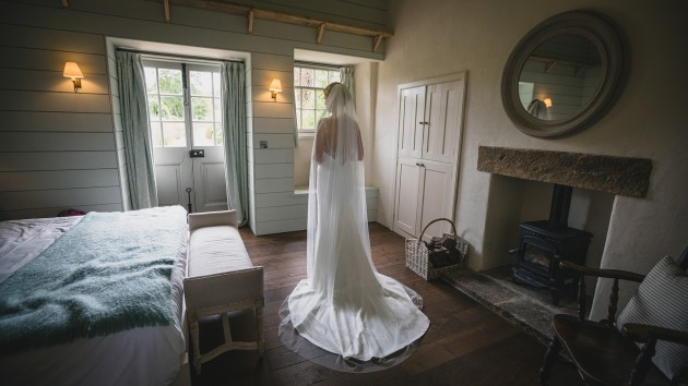 127.jpgThe- Fig-House-Middleton-Lodge-Wedding-Photography.jpg The- Fig-House-Middleton-Lodge-Wedding-Photography.jpg