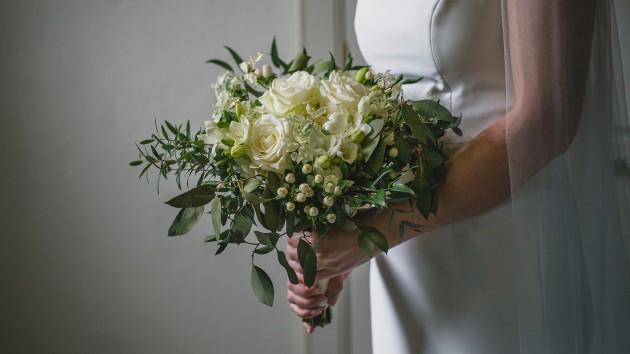 129.jpgThe- Fig-House-Middleton-Lodge-Wedding-Photography.jpg The- Fig-House-Middleton-Lodge-Wedding-Photography.jpg