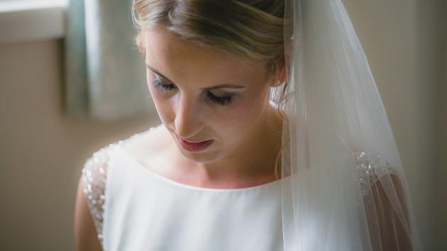 134.jpgThe- Fig-House-Middleton-Lodge-Wedding-Photography.jpg The- Fig-House-Middleton-Lodge-Wedding-Photography.jpg