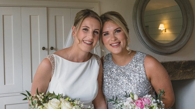 144.jpgThe- Fig-House-Middleton-Lodge-Wedding-Photography.jpg The- Fig-House-Middleton-Lodge-Wedding-Photography.jpg