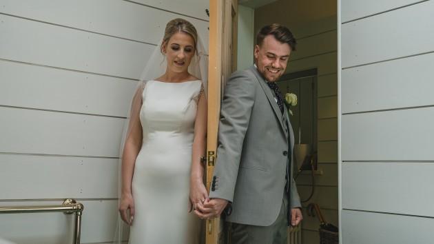 148.jpgThe- Fig-House-Middleton-Lodge-Wedding-Photography.jpg The- Fig-House-Middleton-Lodge-Wedding-Photography.jpg