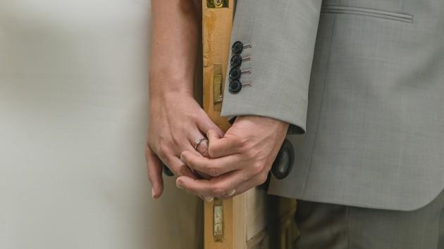 150.jpgThe- Fig-House-Middleton-Lodge-Wedding-Photography.jpg The- Fig-House-Middleton-Lodge-Wedding-Photography.jpg