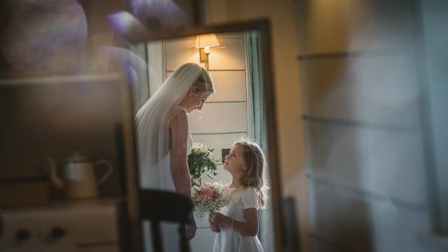 151.jpgThe- Fig-House-Middleton-Lodge-Wedding-Photography.jpg The- Fig-House-Middleton-Lodge-Wedding-Photography.jpg