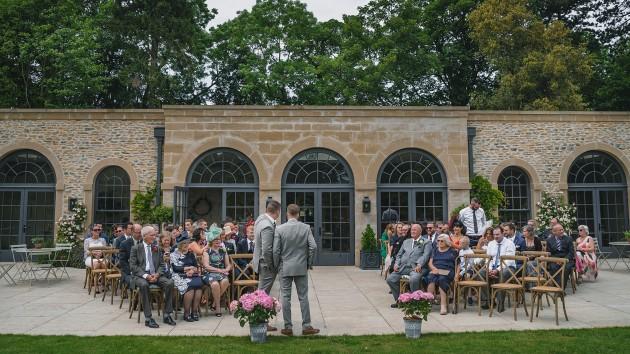 153.jpgThe- Fig-House-Middleton-Lodge-Wedding-Photography.jpg The- Fig-House-Middleton-Lodge-Wedding-Photography.jpg