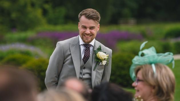 154.jpgThe- Fig-House-Middleton-Lodge-Wedding-Photography.jpg The- Fig-House-Middleton-Lodge-Wedding-Photography.jpg