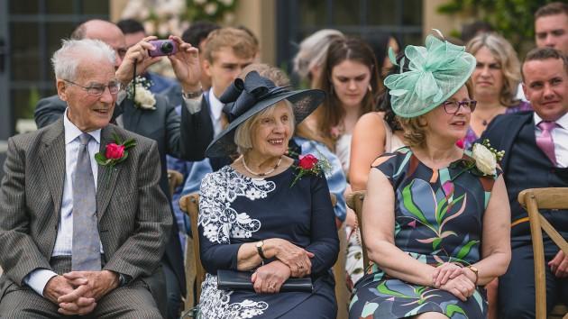 155.jpgThe- Fig-House-Middleton-Lodge-Wedding-Photography.jpg The- Fig-House-Middleton-Lodge-Wedding-Photography.jpg