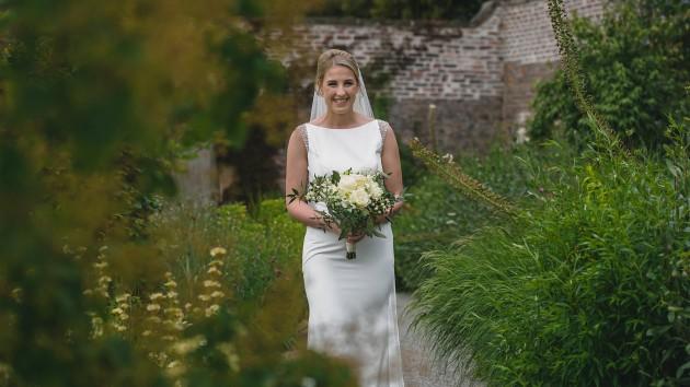 166.jpgThe- Fig-House-Middleton-Lodge-Wedding-Photography.jpg The- Fig-House-Middleton-Lodge-Wedding-Photography.jpg