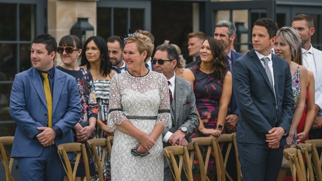 167.jpgThe- Fig-House-Middleton-Lodge-Wedding-Photography.jpg The- Fig-House-Middleton-Lodge-Wedding-Photography.jpg