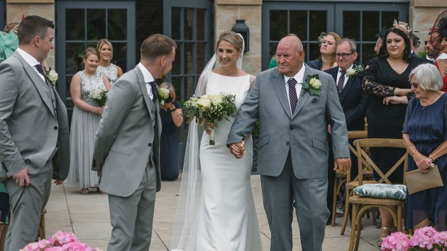 174.jpgThe- Fig-House-Middleton-Lodge-Wedding-Photography.jpg The- Fig-House-Middleton-Lodge-Wedding-Photography.jpg