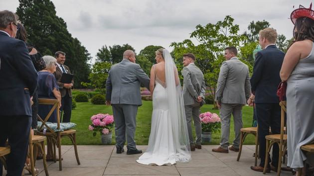 176.jpgThe- Fig-House-Middleton-Lodge-Wedding-Photography.jpg The- Fig-House-Middleton-Lodge-Wedding-Photography.jpg