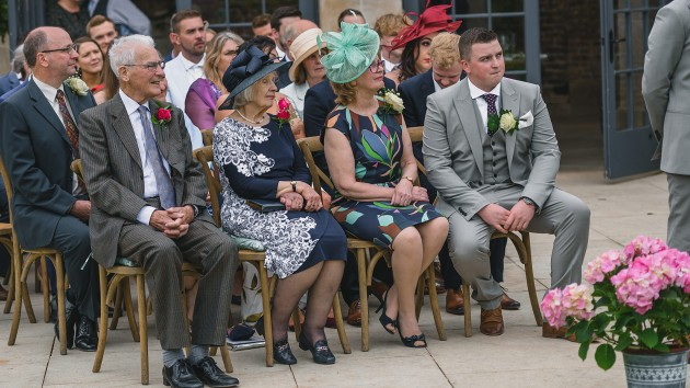 179.jpgThe- Fig-House-Middleton-Lodge-Wedding-Photography.jpg The- Fig-House-Middleton-Lodge-Wedding-Photography.jpg