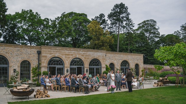 180.jpgThe- Fig-House-Middleton-Lodge-Wedding-Photography.jpg The- Fig-House-Middleton-Lodge-Wedding-Photography.jpg