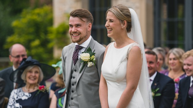 187.jpgThe- Fig-House-Middleton-Lodge-Wedding-Photography.jpg The- Fig-House-Middleton-Lodge-Wedding-Photography.jpg