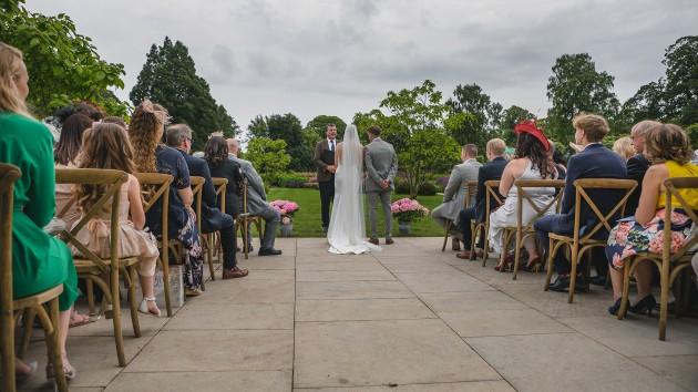 188.jpgThe- Fig-House-Middleton-Lodge-Wedding-Photography.jpg The- Fig-House-Middleton-Lodge-Wedding-Photography.jpg