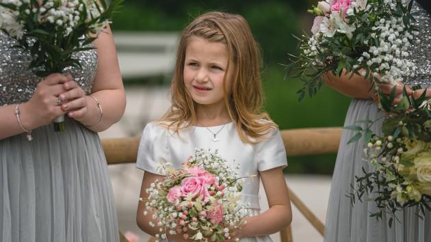 191.jpgThe- Fig-House-Middleton-Lodge-Wedding-Photography.jpg The- Fig-House-Middleton-Lodge-Wedding-Photography.jpg