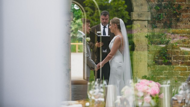 192.jpgThe- Fig-House-Middleton-Lodge-Wedding-Photography.jpg The- Fig-House-Middleton-Lodge-Wedding-Photography.jpg