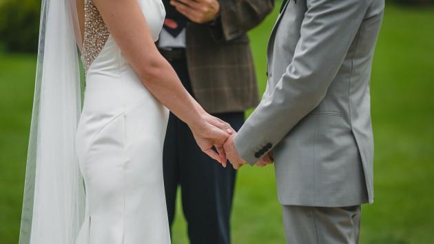 193.jpgThe- Fig-House-Middleton-Lodge-Wedding-Photography.jpg The- Fig-House-Middleton-Lodge-Wedding-Photography.jpg