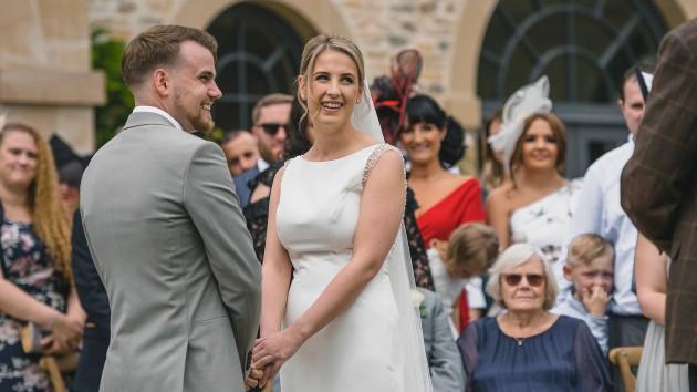195.jpgThe- Fig-House-Middleton-Lodge-Wedding-Photography.jpg The- Fig-House-Middleton-Lodge-Wedding-Photography.jpg
