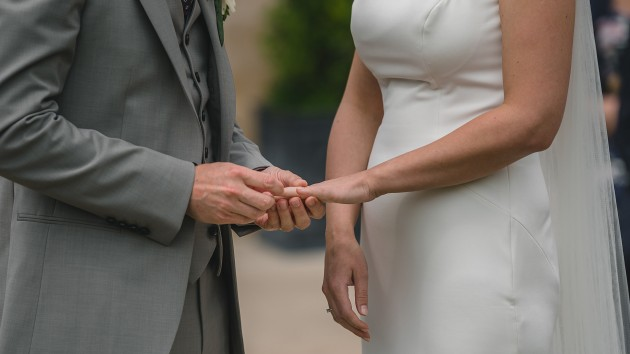 203.jpgThe- Fig-House-Middleton-Lodge-Wedding-Photography.jpg The- Fig-House-Middleton-Lodge-Wedding-Photography.jpg