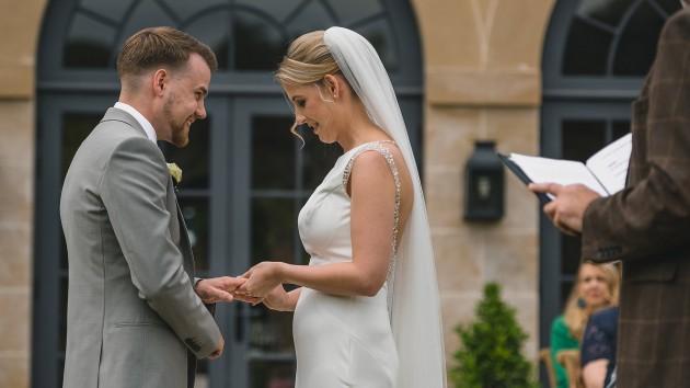 208.jpgThe- Fig-House-Middleton-Lodge-Wedding-Photography.jpg The- Fig-House-Middleton-Lodge-Wedding-Photography.jpg