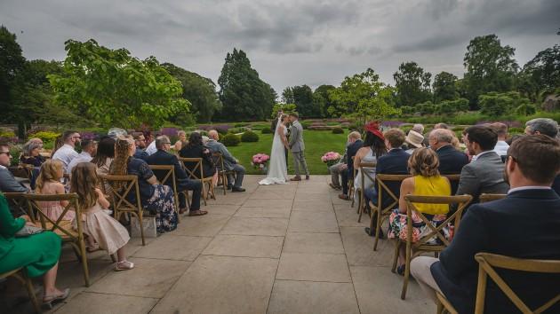 213.jpgThe- Fig-House-Middleton-Lodge-Wedding-Photography.jpg The- Fig-House-Middleton-Lodge-Wedding-Photography.jpg