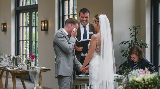 219.jpgThe- Fig-House-Middleton-Lodge-Wedding-Photography.jpg The- Fig-House-Middleton-Lodge-Wedding-Photography.jpg
