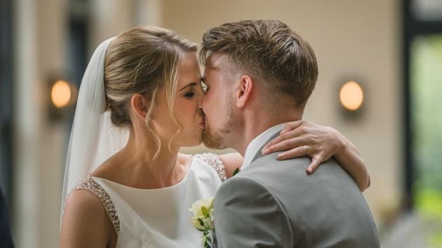 225.jpgThe- Fig-House-Middleton-Lodge-Wedding-Photography.jpg The- Fig-House-Middleton-Lodge-Wedding-Photography.jpg